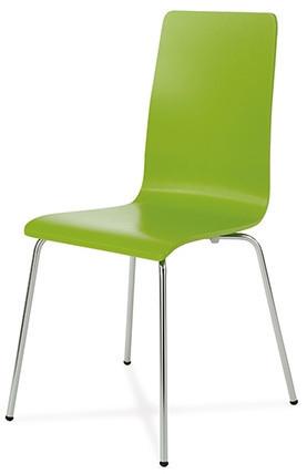 Jídelní židle C-493B