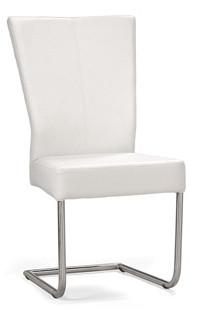 Jídelní židle BE6046 WT