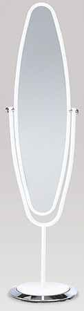 Zrcadlo GC1810 WT