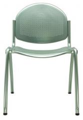 Konferenční židle Star