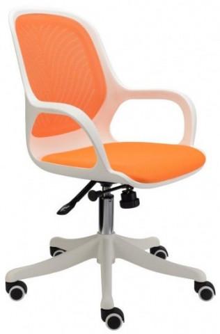 Kancelářská židle Egg