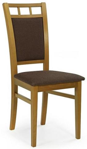 Jídelní židle Franco - Olše/DAFNE 26