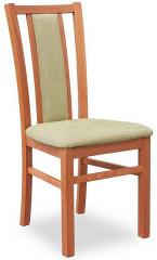 Jídelní židle Gerard 8 - třešeň antická/TORENT GARDEN