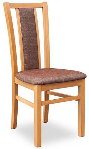 Jídelní židle Gerard 8 - olše//DAFNE 26