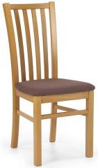 Jídelní židle Gerard 7 - olše/DAFNE 26