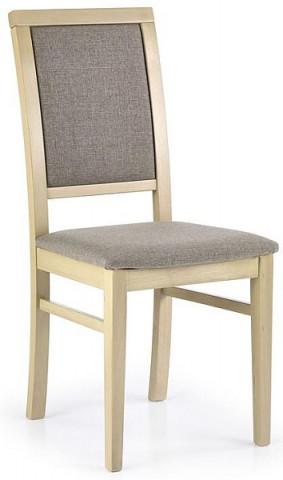 Jídelní židle Sylwek 1 - dub sonoma/INARI 23