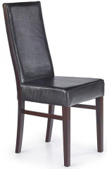 Jídelní židle Ludwik
