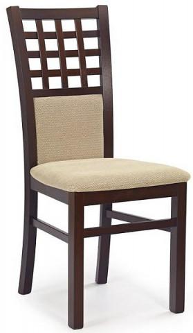 Jídelní židle Gerard 3