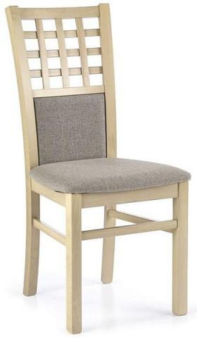 Jídelní židle Gerard 3 - dub sonoma/INARI 23