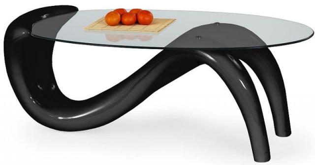 Konferenční stolek Cortina