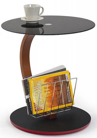 Odkládací stolek Wendy