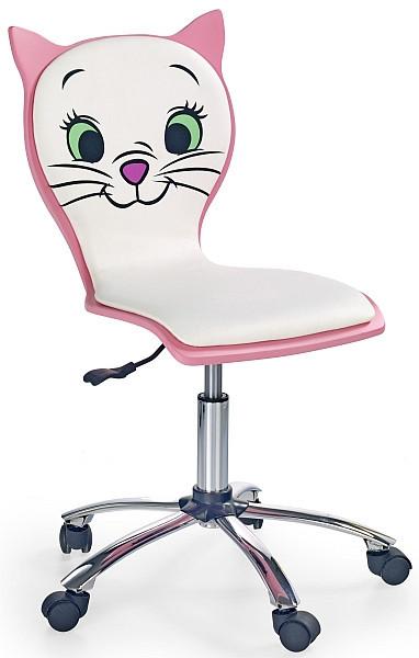 Dětská židle Kitty 2