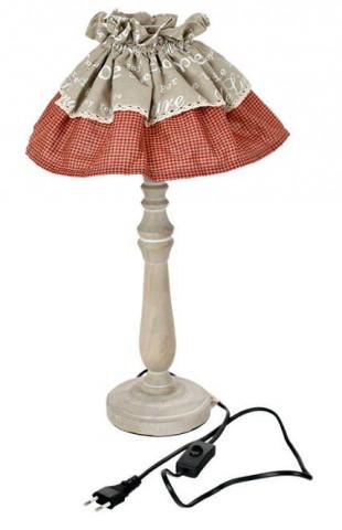 Lampa ARD685522