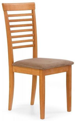 Jídelní židle K40 - olše