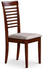 Jídelní židle K40 - antická třešeň