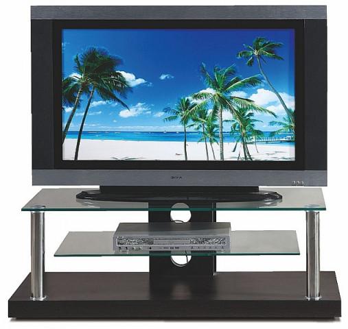 Televizní stolek RTV-5
