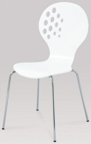 Jídelní židle C-500