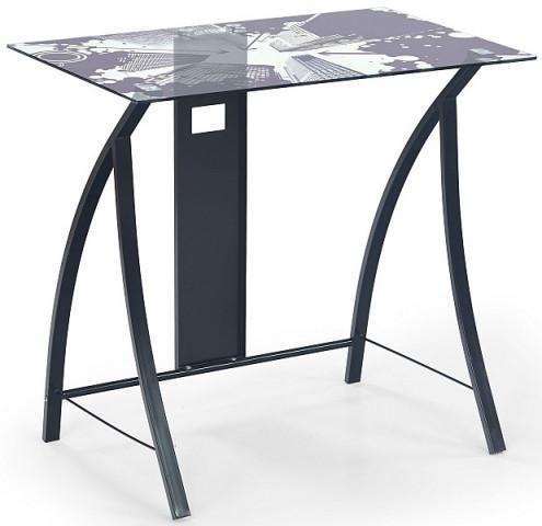 PC stůl B21