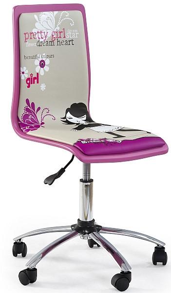 Židle dětská Fun 1