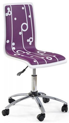 Židle dětská Fun 4