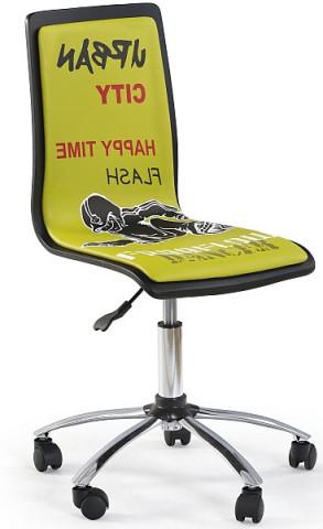 Židle dětská Fun 2