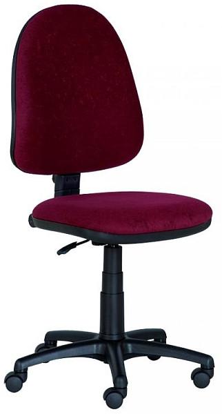 Sedia Kancelářská židle Lisa CP
