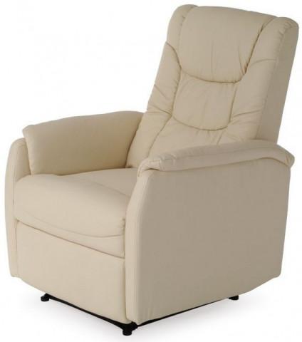 Relaxační křeslo TV-7013