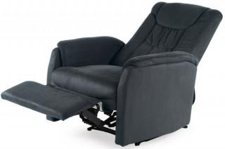 Relaxační křeslo TV-7013 GREY2