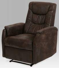 Relaxační křeslo TV-7013 BR3
