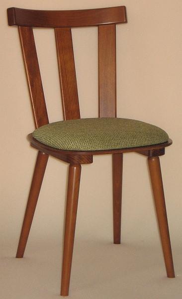 Bernkop Dřevěná židle 313 401 Ben