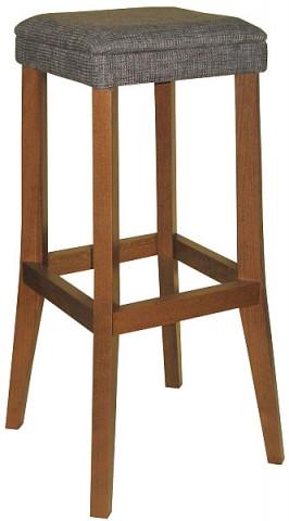 Barová židle 373 049 Daniel