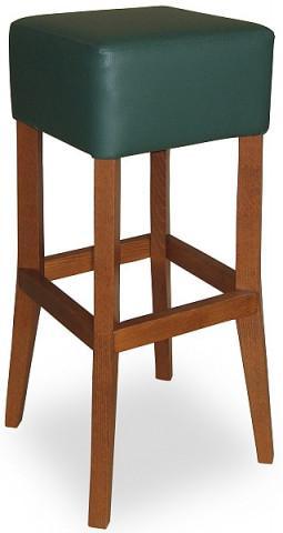 Barová židle 373 044 Daniel