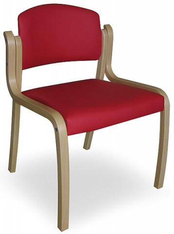 Židle 313 557 Mary