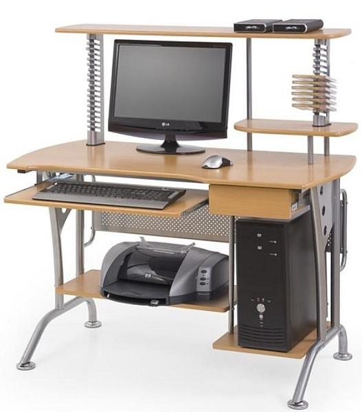 Halmar PC stůl B11