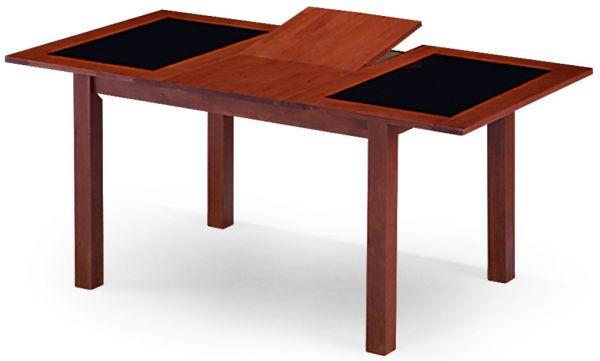 Jídelní stůl AUT-557 TR2