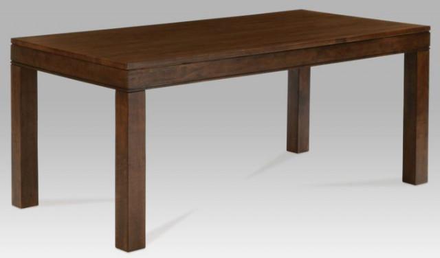 Jídelní stůl AUT-5629 WAL