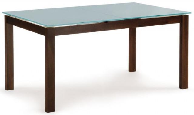 Jídelní stůl BT-6780 WAL