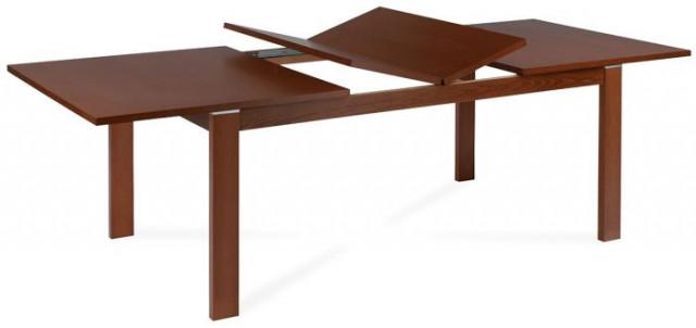 Jídelní stůl BT-6760
