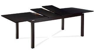 Autronic Jídelní stůl BT-6990 BK