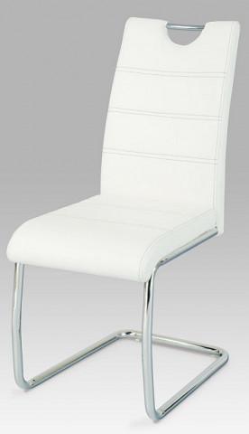 Jídelní židle WE-5075