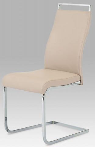 Jídelní židle HC-649