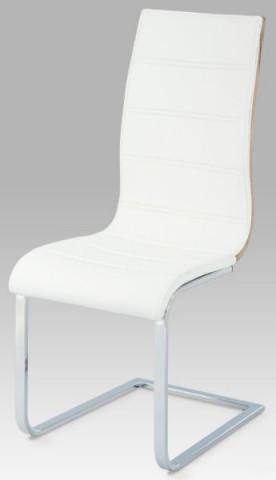 Jídelní židle WE-5021