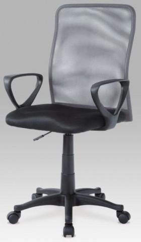 Kancelářská židle KA-BERT