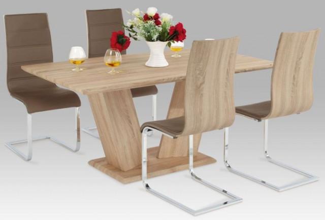 Jídelní stůl GDT-825 SON