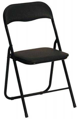 Skládací židle K5