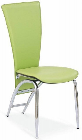 Jídelní židle K46