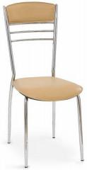 Jídelní židle K48