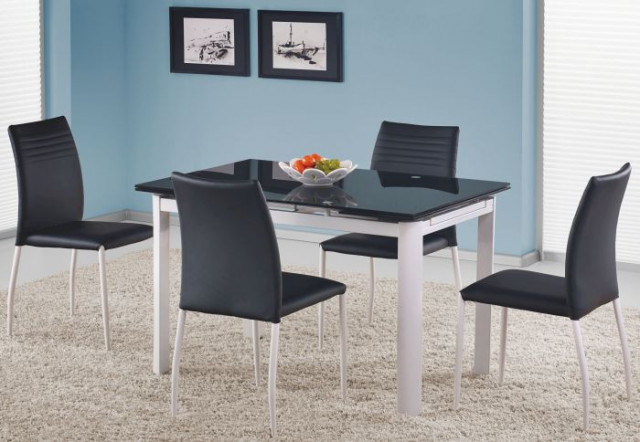 Jídelní stůl Alston