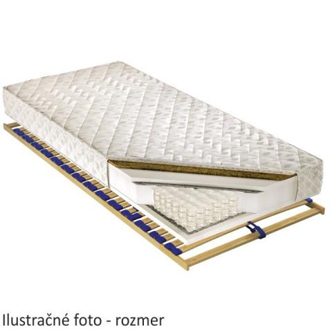Matrace PALMEA - 180x200 cm