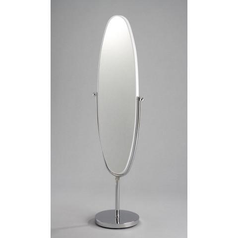 Zrcadlo DOMINA